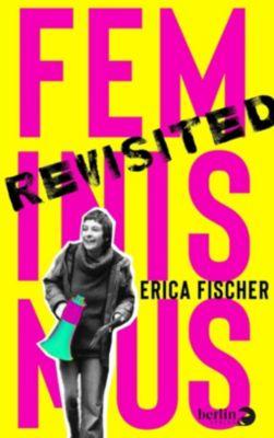 Feminismus revisited - Erica Fischer pdf epub