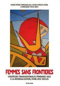Femmes sans frontieres