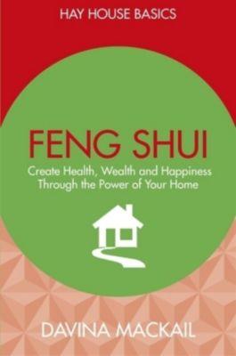 Feng Shui, Davina Mackail