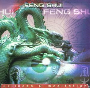 Feng Shui (Wellness & Meditation), Diverse Interpreten