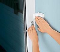 Fenster Schnapper - Produktdetailbild 1