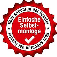 Fenster Schnapper - Produktdetailbild 4