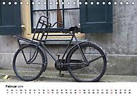 Fenster und Türen (Tischkalender 2019 DIN A5 quer) - Produktdetailbild 2