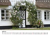 Fenster und Türen (Tischkalender 2019 DIN A5 quer) - Produktdetailbild 7