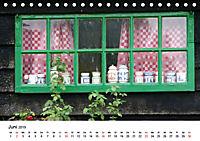 Fenster und Türen (Tischkalender 2019 DIN A5 quer) - Produktdetailbild 6
