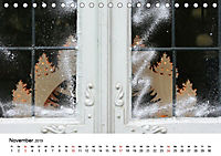 Fenster und Türen (Tischkalender 2019 DIN A5 quer) - Produktdetailbild 11