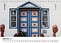 Fenster und Türen (Tischkalender 2019 DIN A5 quer) - Produktdetailbild 12