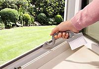 Fensterrahmenbürste - Produktdetailbild 1