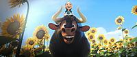 Ferdinand - Geht STIERisch ab! - Produktdetailbild 8