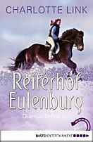 Ferien auf dem Reiterhof: Reiterhof Eulenburg - Diamantenraub