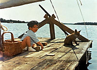 Ferien auf Saltkrokan: Das Trollkind - Produktdetailbild 10