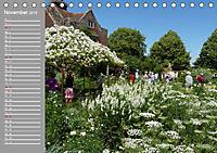 Ferien in Südengland (Tischkalender 2019 DIN A5 quer) - Produktdetailbild 11
