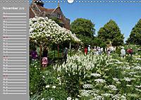Ferien in Südengland (Wandkalender 2019 DIN A3 quer) - Produktdetailbild 11