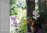 Ferien in Südengland (Wandkalender 2019 DIN A3 quer) - Produktdetailbild 4