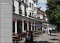 Ferien in Südengland (Wandkalender 2019 DIN A3 quer) - Produktdetailbild 10