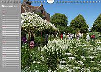 Ferien in Südengland (Wandkalender 2019 DIN A4 quer) - Produktdetailbild 11