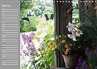 Ferien in Südengland (Wandkalender 2019 DIN A4 quer) - Produktdetailbild 4