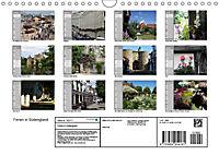 Ferien in Südengland (Wandkalender 2019 DIN A4 quer) - Produktdetailbild 13