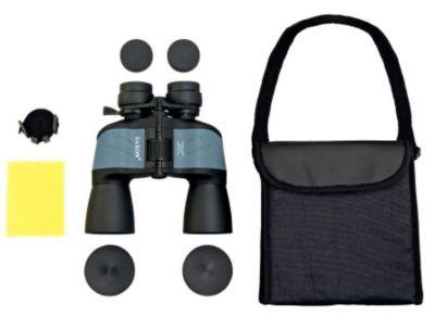 Hama fernglas spectrum mit tasche binocular in hannover