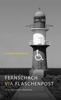 fernschach online
