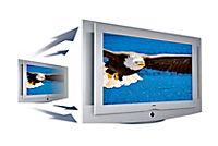 Fernsehbrille MaxTV - Produktdetailbild 4