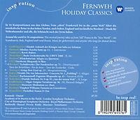Fernweh - Produktdetailbild 1