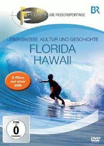Fernweh - Lebensweise, Kultur und Geschichte: Florida & Hawaii, Br-fernweh