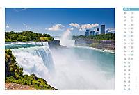 Fernweh nach... Kanada Kal. 2018 - Produktdetailbild 3