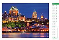 Fernweh nach... Kanada Kal. 2018 - Produktdetailbild 5