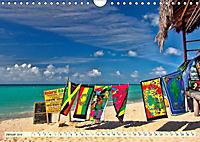 Fernweh-Wunschziele, Traumplätze entdecken (Wandkalender 2019 DIN A4 quer) - Produktdetailbild 1