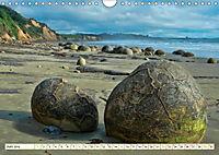 Fernweh-Wunschziele, Traumplätze entdecken (Wandkalender 2019 DIN A4 quer) - Produktdetailbild 6