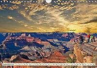 Fernweh-Wunschziele, Traumplätze entdecken (Wandkalender 2019 DIN A4 quer) - Produktdetailbild 9