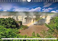 Fernweh-Wunschziele, Traumplätze entdecken (Wandkalender 2019 DIN A4 quer) - Produktdetailbild 11