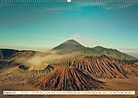 Fernweh-Wunschziele, Traumplätze entdecken (Wandkalender 2019 DIN A2 quer) - Produktdetailbild 8