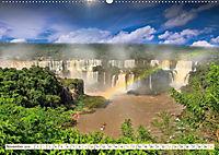 Fernweh-Wunschziele, Traumplätze entdecken (Wandkalender 2019 DIN A2 quer) - Produktdetailbild 11