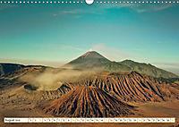 Fernweh-Wunschziele, Traumplätze entdecken (Wandkalender 2019 DIN A3 quer) - Produktdetailbild 8