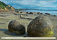 Fernweh-Wunschziele, Traumplätze entdecken (Tischkalender 2019 DIN A5 quer) - Produktdetailbild 6