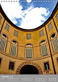 Ferrara The Renaissance City (Wall Calendar 2019 DIN A4 Portrait) - Produktdetailbild 2