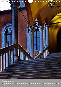 Ferrara The Renaissance City (Wall Calendar 2019 DIN A4 Portrait) - Produktdetailbild 9