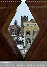 Ferrara The Renaissance City (Wall Calendar 2019 DIN A4 Portrait) - Produktdetailbild 11