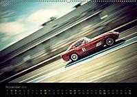 Ferrari Klassiker (Wandkalender 2019 DIN A2 quer) - Produktdetailbild 11