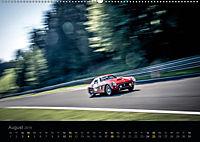 Ferrari Klassiker (Wandkalender 2019 DIN A2 quer) - Produktdetailbild 8