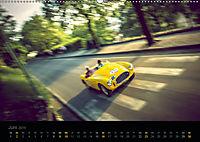 Ferrari Klassiker (Wandkalender 2019 DIN A2 quer) - Produktdetailbild 6
