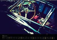 Ferrari Klassiker (Wandkalender 2019 DIN A2 quer) - Produktdetailbild 5