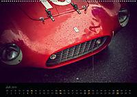 Ferrari Klassiker (Wandkalender 2019 DIN A2 quer) - Produktdetailbild 7