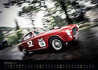 Ferrari Klassiker (Wandkalender 2019 DIN A2 quer) - Produktdetailbild 10