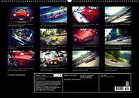 Ferrari Klassiker (Wandkalender 2019 DIN A2 quer) - Produktdetailbild 13