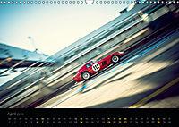 Ferrari Klassiker (Wandkalender 2019 DIN A3 quer) - Produktdetailbild 4