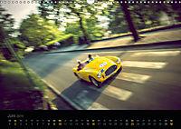 Ferrari Klassiker (Wandkalender 2019 DIN A3 quer) - Produktdetailbild 6