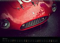 Ferrari Klassiker (Wandkalender 2019 DIN A3 quer) - Produktdetailbild 7